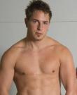 Brad Star