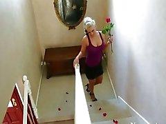 Housewife 1 on 1 Phoenix Marie