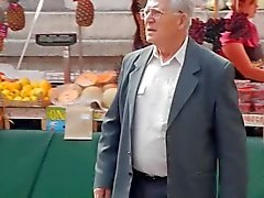 old men on the streets 14