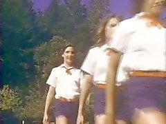 Ride - van tijd tot tijd ( music video)