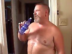 urso foda, ter porn2