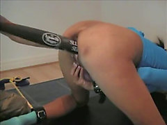 Elastic Yielding Free Fisting Porn Movie Scene.mp4