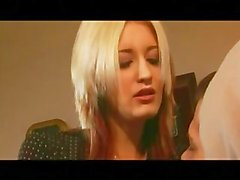Never Ending Blondes disc 02 - Scene 15
