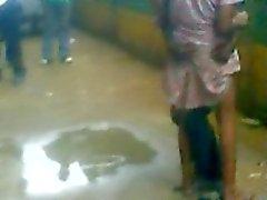 Dominik Cumhuriyeti Kamu Lanet videoda Caught