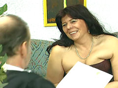 Straben flirts vol47 - Scene 05