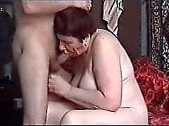 Russischen hausgemachtem Sex-Video 123