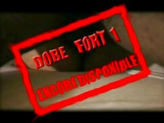 Dobe Fort vol2 - Fwengi Sukali