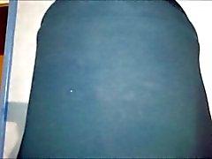 L'Intégrale du Niqab