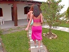 Hot 18 Brasil N15