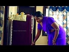 Mallu Maid Illegal Affair With Boss Son Velai Karyada Bhamchik Bhamchik 2016 Tamil Masala ShortFilm