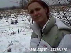 NZN - Suga av - Justyna - 01