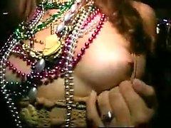 Mardi Gras and desire Fest