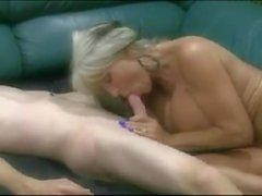 Busty Old Slut Banged - NakedCamWomenDotcom