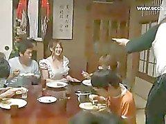 [ Momoka Nishina ] J - Gecupt Step - Mom Of Fuc ...
