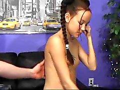 sex web chat pornografiske filmer