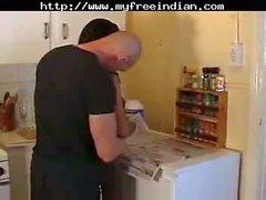 Cute Indian Maid Babe Getting Banged indian desi indian cumshots arab