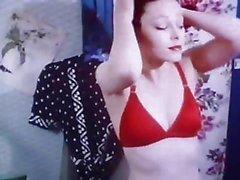 Annette Haven - American Classic