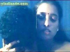 Mallu sexy clip