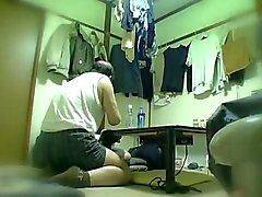 Spycam Runaway Schoolgirl Lurad