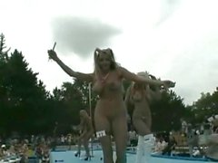 Nudes A Poppin '2003 (2 av 2)