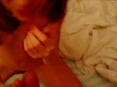 Amateur Girl 21 Video Compilation