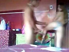 Teen Sex Amateur Cams 69