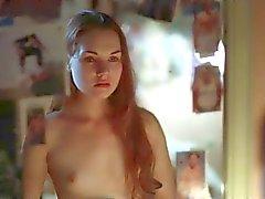 Rachel Miner, Bijou Phillips, Kelli Garner - Bully
