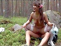 Ivan kupala