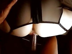 homemade milf pov bbc cumshot interracial big cock blowjob