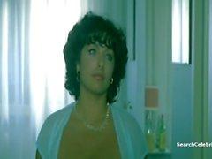 Ada Pometti Buona come il pane (1981)