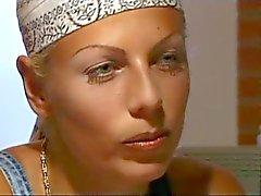Libidine Veneziana (2001) ПОЛНАЯ итальянском фильме