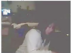 msn webcam humm part 1