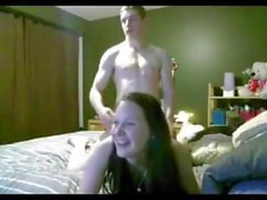 Horny Несколько веб-камера порно галереи