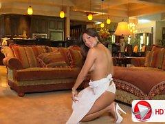 Candice Cardinele Ass Pleasure Escort Service HD