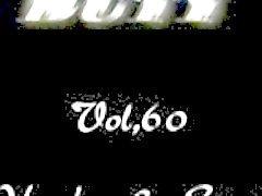 Японского долг 60 Йоко а Saori Табу XLX