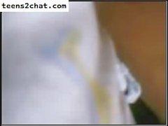 japanese webcam girl