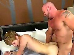 gay porno film izle online tatlı çocuklar ou Check it Snapchat