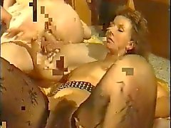 ( kalkgitkumdaoyna ) swinger 4some