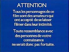 Franska kön 1 av albertus88