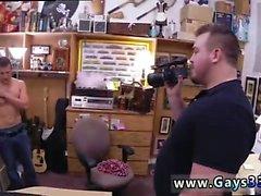 Прямая мальчишка мастурбации видео геев Лукашик что мы получили при у