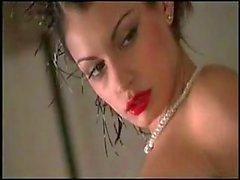 Smokin hot Aria Giovanni and Kyla Cole