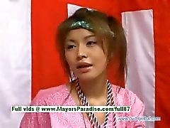 Юзуру японского невиновным китайская красавица разговор о сексе