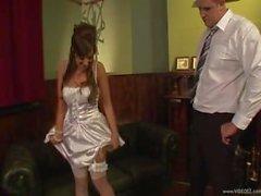 Cate die Braut