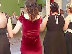 Hochzeits Ass 2