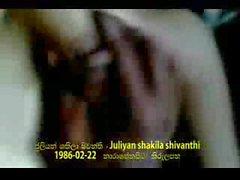 Sri lanka Shakila Shivanthi