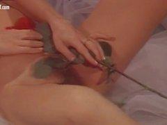 Ilona Staller nude from Cicciolina amore mio