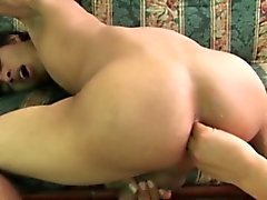 assfingered twink latine