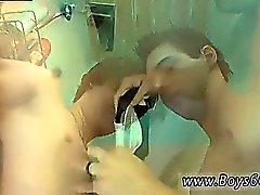 Gay seks galerileri Zack & Ayden Piss Fuckin