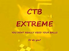 CBT EXTREME photo-video