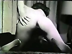 Softcore Nudes 652 60's and 70's - Scene 3